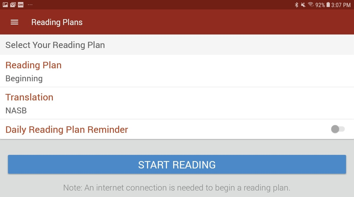 BG_Android_Reading_Plan_Details.jpg