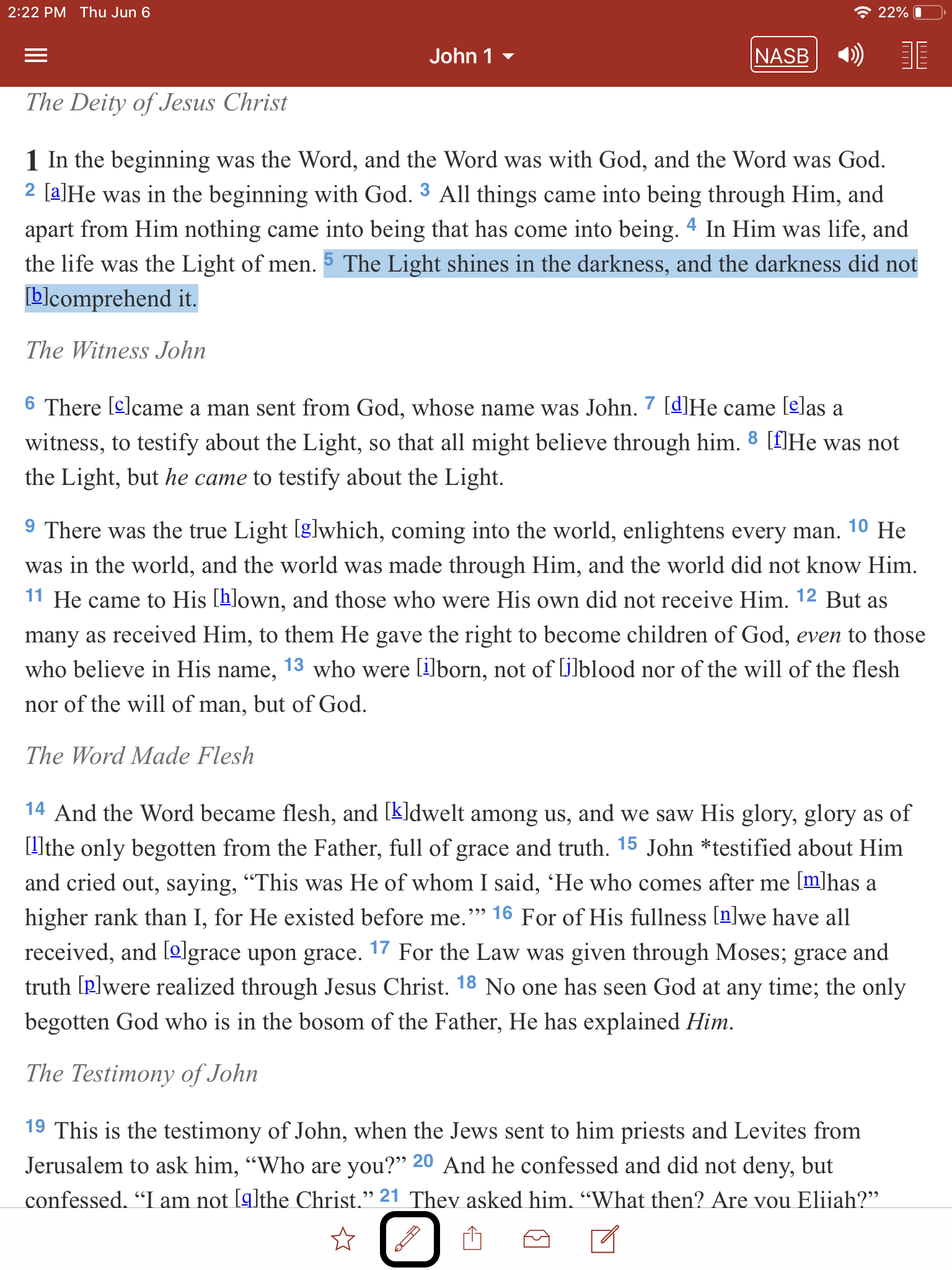BG_iOS_Bible_Screen_with_Highlight_Box.png