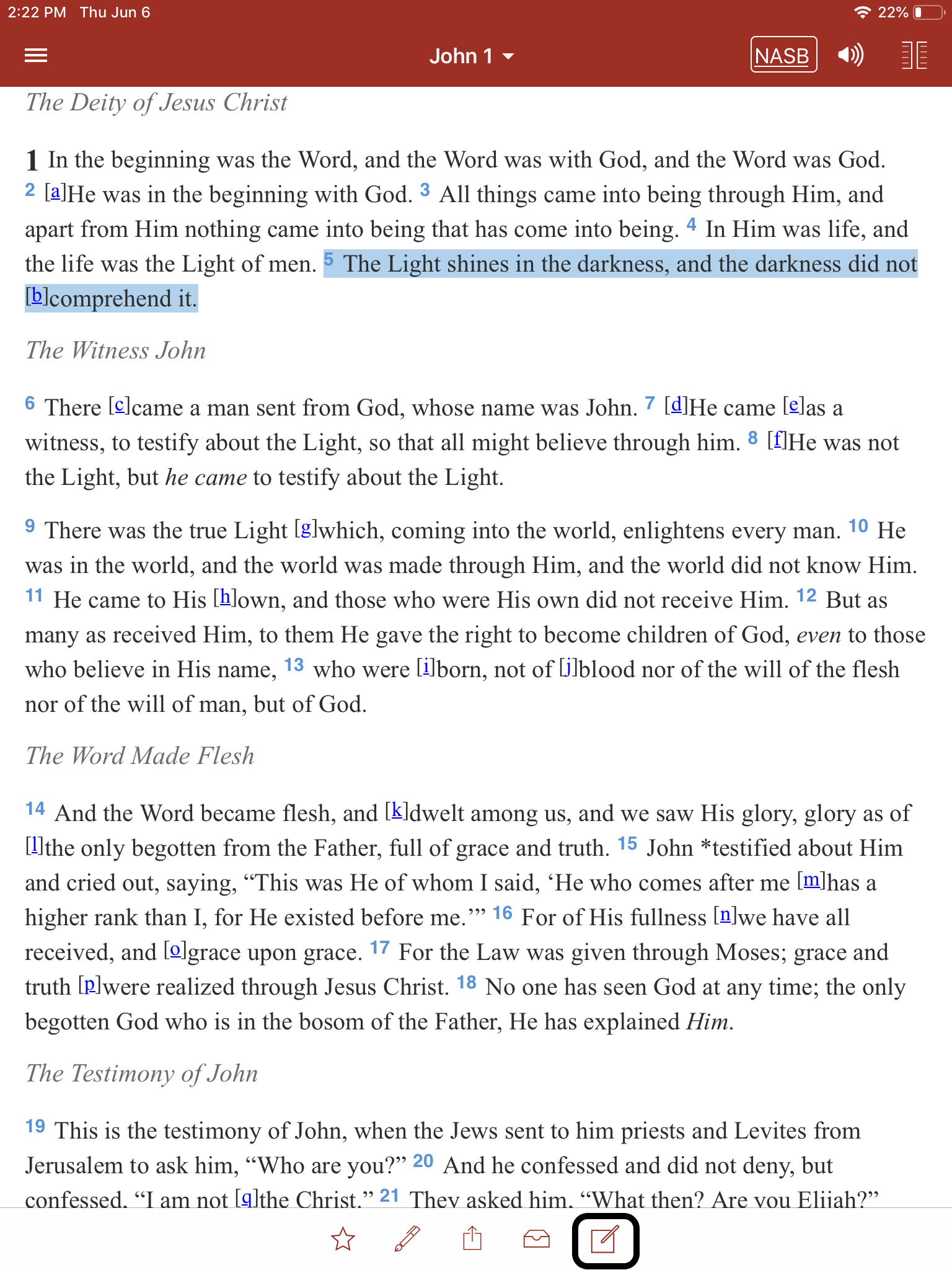 BG_iOS_Bible_Screen_with_New_Note_Box.png
