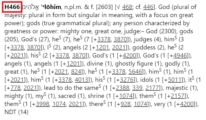 Interlinear2.PNG